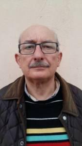 Roberto Meacci