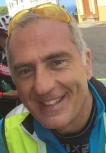Vincenzo Martone