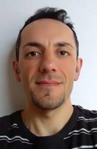 Giacomo Monco
