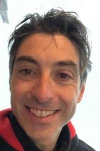 Paolino Giuseppe