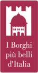 I_Borghi_piu__belli_d_Italia-logo-0A5ED592E6-seeklogo.com