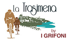 La Trasimena - Ciclostorica